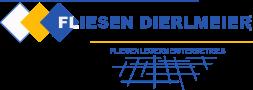 Fliesen Dierlmeier GmbH