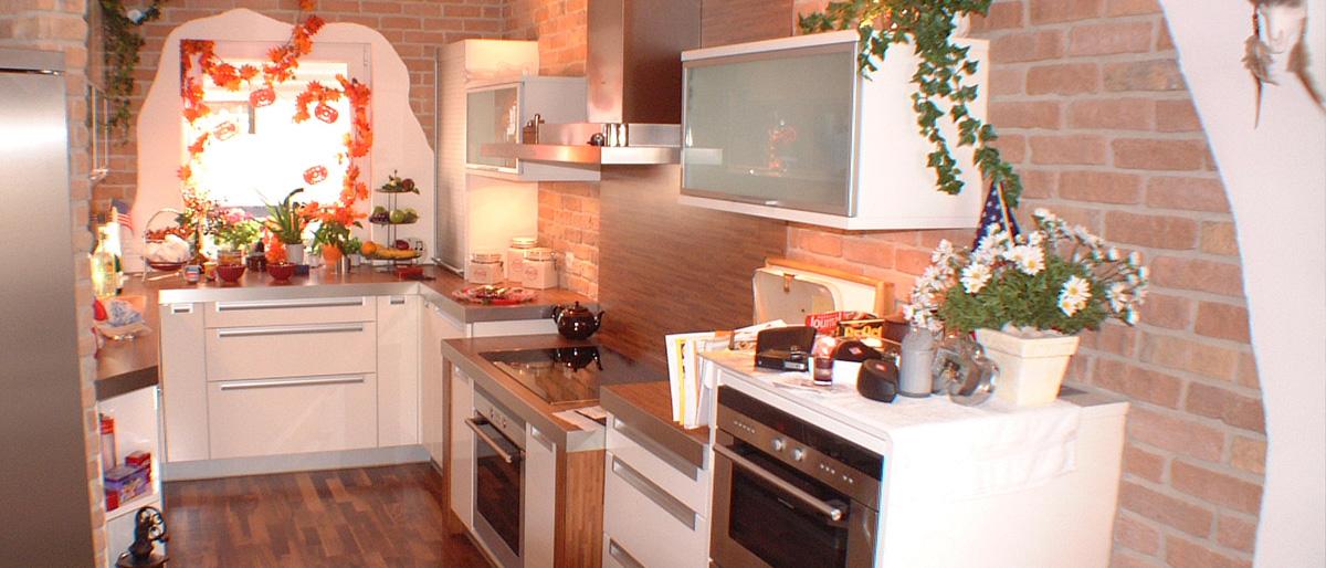 Permalink auf:Küchen
